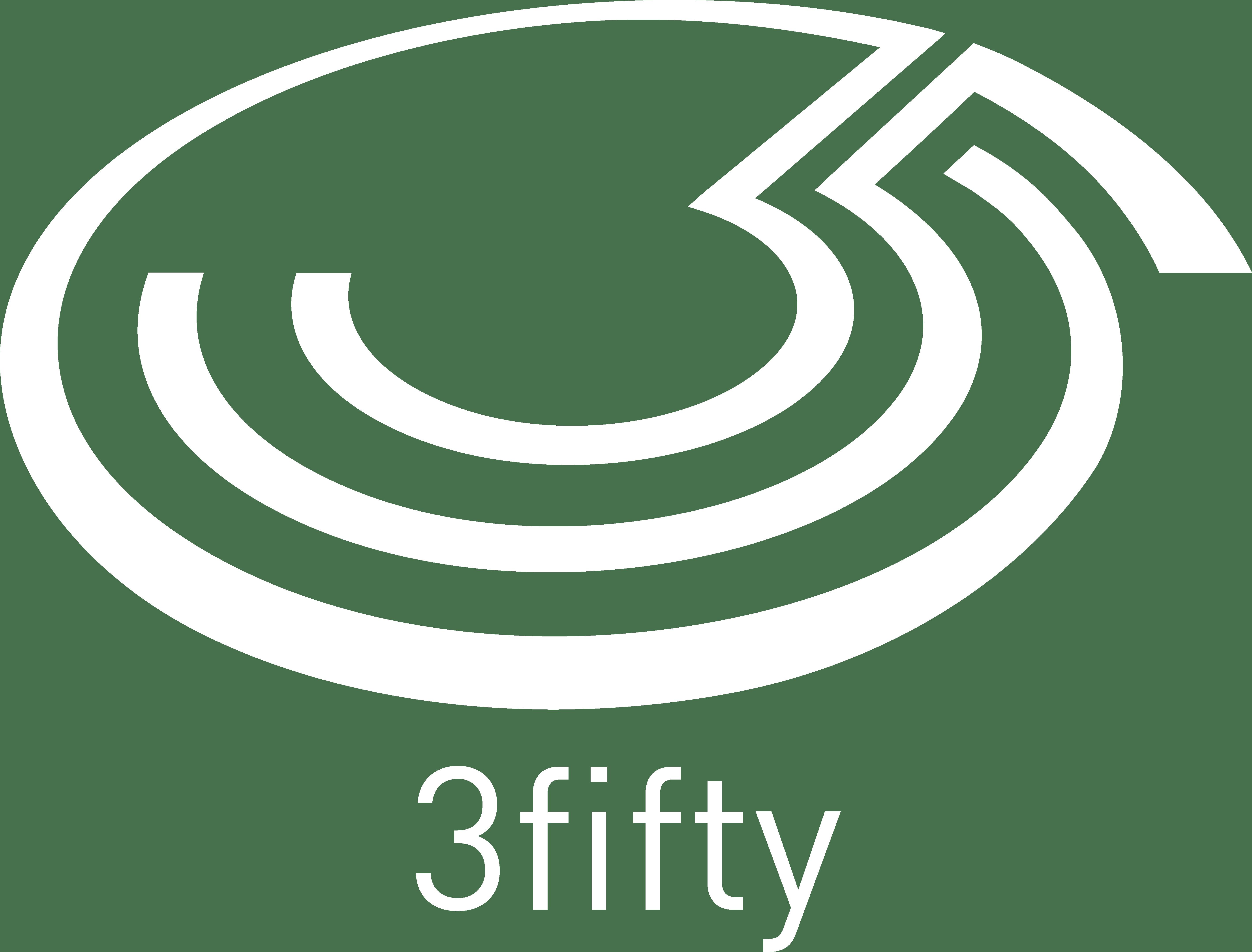 Werken bij 3fifty